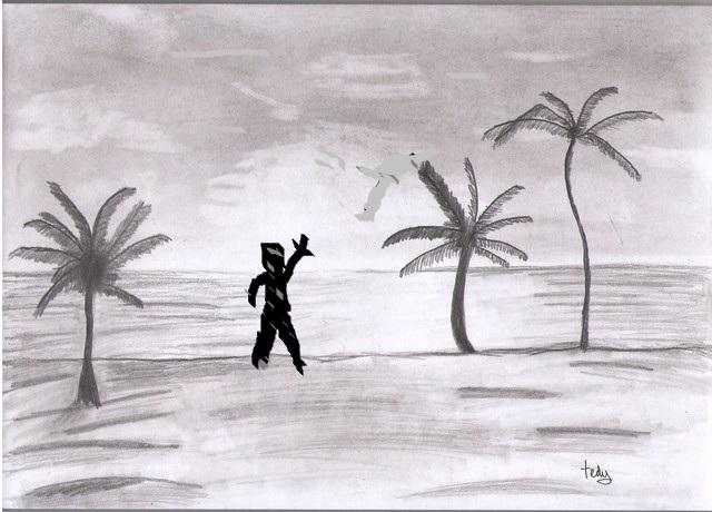 File:Beachu.jpg
