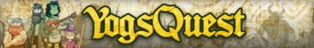 Yogsquest 0