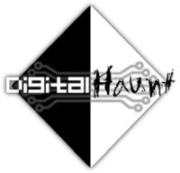 Digitalhaunt