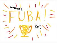 FUBA 2