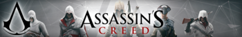 Assassinscreed3 0