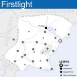 HighRollers - Location of Firstlight
