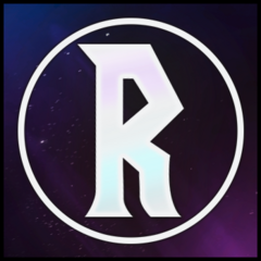 Rythian's current Twitter avatar.