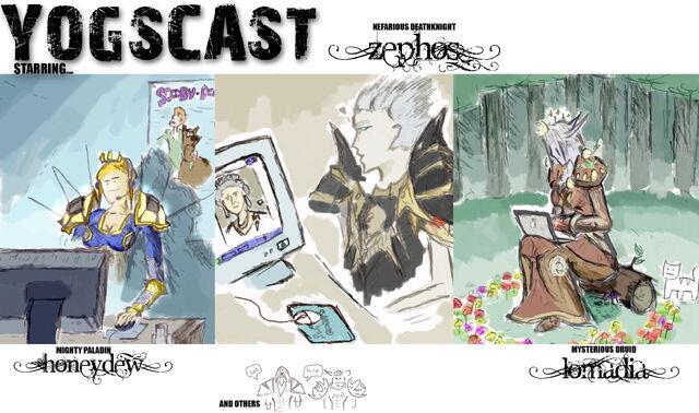 File:YOGSCAST by spotco.jpg