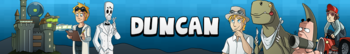 Duncan 01