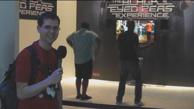 File:Lewis2 gamescom2011.jpg