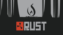 Rust Steam