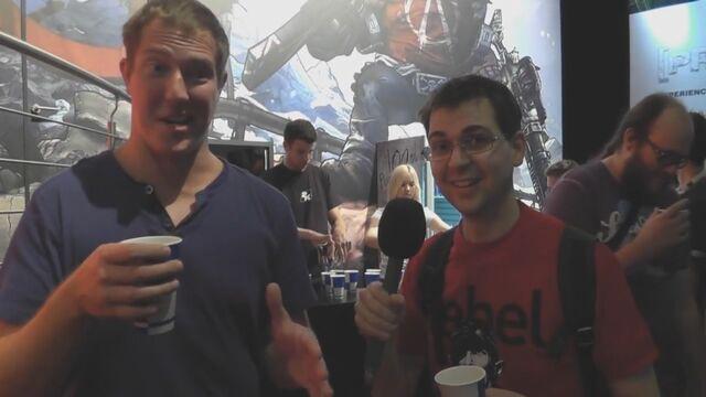 File:Lewis3 gamescom2011.jpg