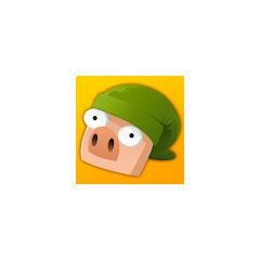 Previous Conquest avatar