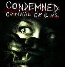 File:CondemnedCO.jpg