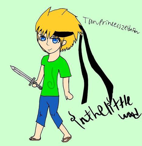 File:Inthelittlewood manga style 1 by toonprincesszeldafan-d5mdtll.jpg