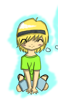 File:Fanart for inthelittlewood by matheayaay-d4jqvsf.png