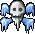 Icon Polar Plunderers