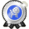 Trophy-Exalted Weaver