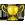 Trophy link
