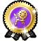 Trophy-Transcendent Weaver