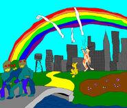 Art-Scupperer-Rainbowzombies