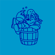 Drunkbarrel