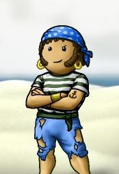 Pirates-Outspoken