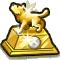 Trophy-Savage Majesty