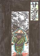 Amazake babaa by shotakotake-d5rw5t9