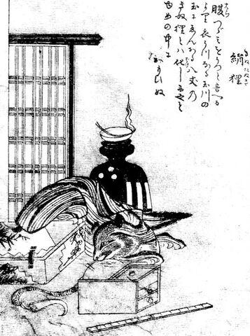 File:SekienKinu-tanuki.jpg