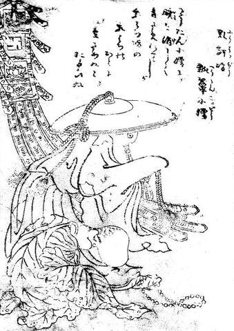 File:SekienNyubachiboHyotan-kozo.jpg