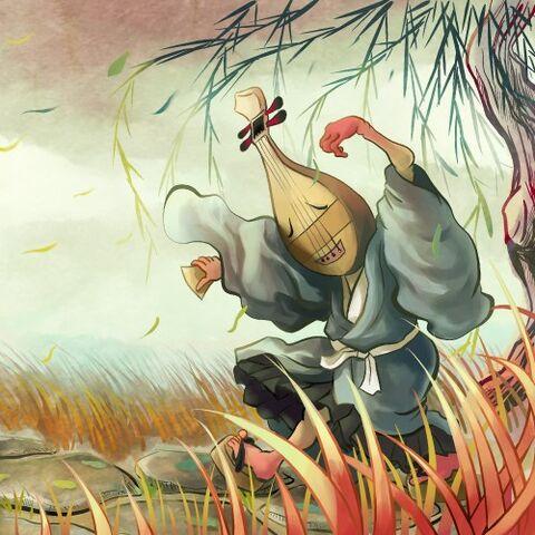 File:Biwa-bokuboku.jpg