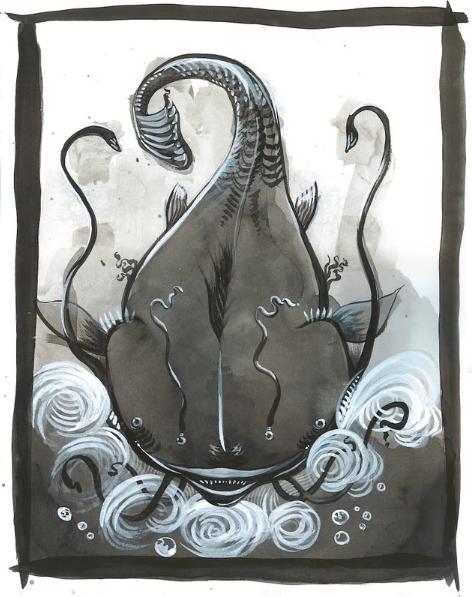 A insurreição de Poseidon. - Página 3 Latest?cb=20150203213036
