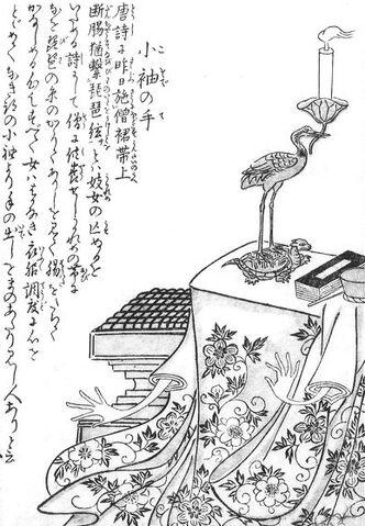 File:SekienKosode-no-te.jpg