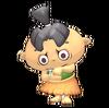Urayamashirou YW3-016