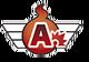 YWB Attacker Emblem - STR