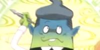 Namer Yo-kai