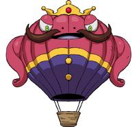 Iballoon