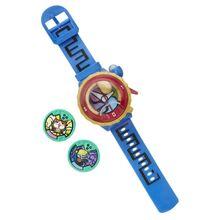 Yo-Kai Watch Model Zero USA