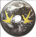 TanasonicBrochure CD.png