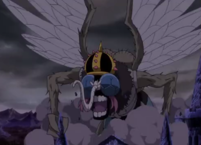 File:Beelzebub True Form.png