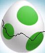 Cracking Egg - Yoshi Wiki Deletion Policy