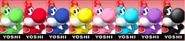 Yoshi-Palette-Super-Smash-Bros-3DS-800x179