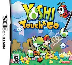 File:Yoshi toch and go.png