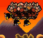 Mini-ravens