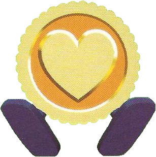 File:YS Artwork Heart COin.png