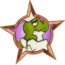 Archivo:Badge-welcome.png