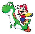 File:120px-Mario and Yoshi SMW.png