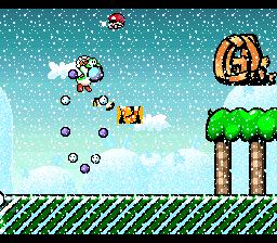 File:Super Mario - Yoshi Island (J) (V1.0)004.png