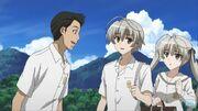 Yosuga-no-Sora Review 18-575x323