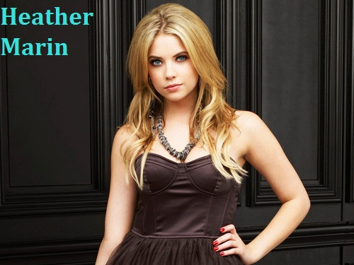 File:Pll heather marin (hanna).jpg
