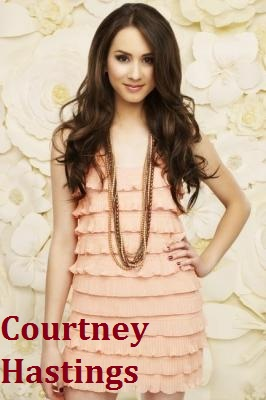 File:Pll courtney hastings (spencer).jpg