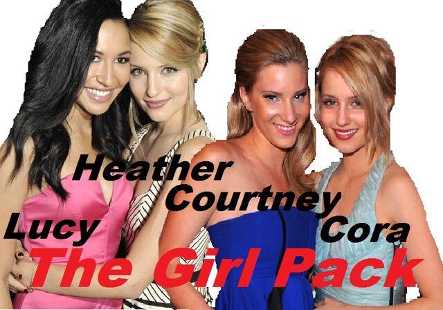 File:The girl pack x.jpg