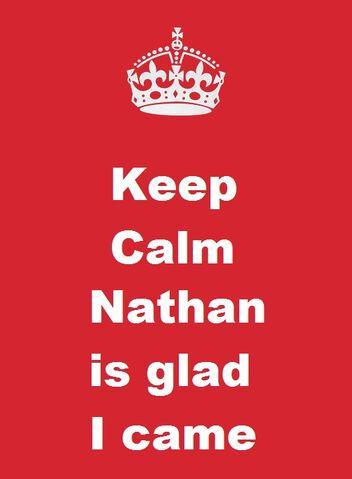 File:Keep calm, nathan.jpg